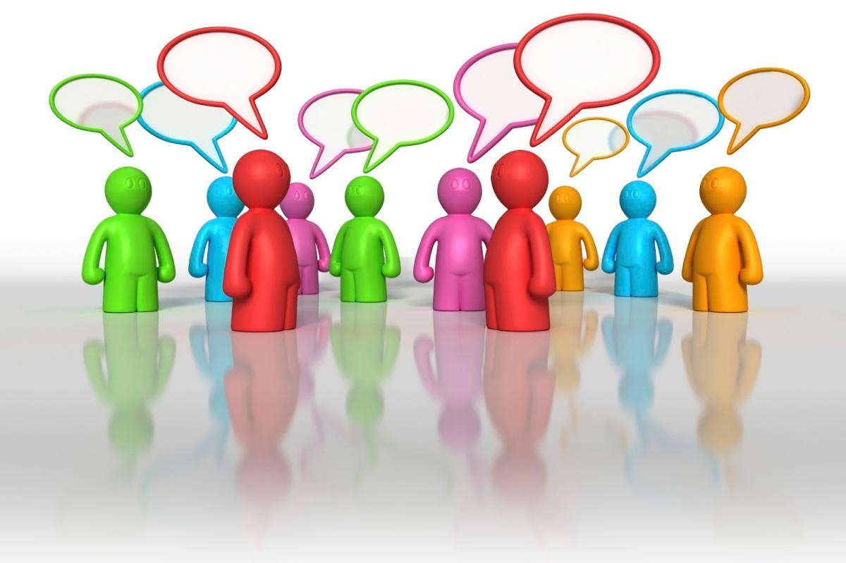 Epekto ng Social Media sa mga Kabataan